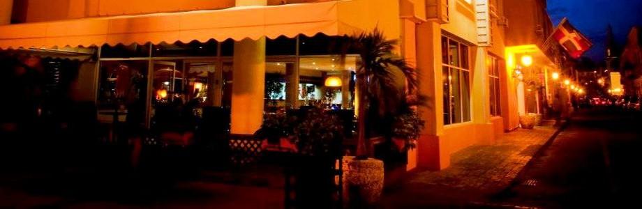 Mercure Hotel Dominican Republic