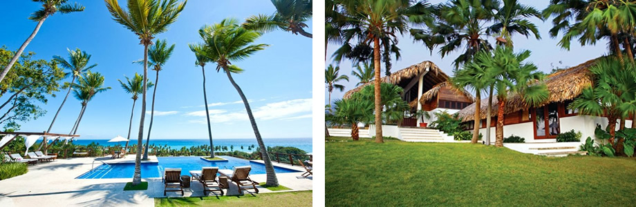 Hotel Casa Bonita Hotel Dominican Republic