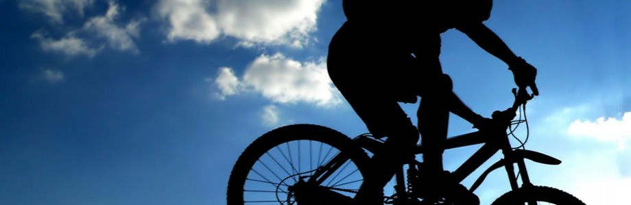 Mountain Bike Jarabacoa