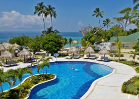 Dominican Republic Hotels